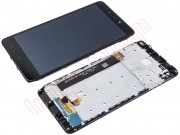 black-full-screen-lcd-display-touch-digitizer-with-front-housing-for-xiaomi-redmi-note-4