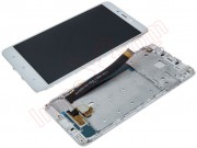 white-full-screen-lcd-display-touch-digitizer-with-front-housing-for-xiaomi-redmi-note-4