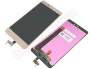 gold-full-screen-lcd-display-touch-digitizer-for-xiaomi-redmi-note-4
