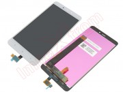 white-full-screen-lcd-display-touch-digitizer-for-xiaomi-redmi-note-4