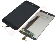 pantalla-completa-lcd-display-digitalizador-tactil-para-xiaomi-redmi-note-5a-negra
