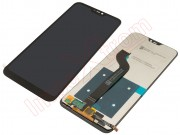black-full-screen-lcd-display-touch-digitizer-for-xiaomi-redmi-6-pro-mi-a2-lite