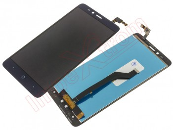 pantalla-completa-lcd-display-digitalizador-tactil-azul-para-zte-grand-x-max-2-z988