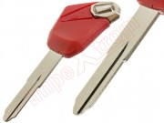 red-motorcycle-key-kawasaki-z300-z750-z800-z1000