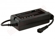 black-charger-universal-manual-adjustable-power-supply-for-laptops-of-39w-in-blister