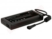 black-charger-universal-manual-adjustable-power-supply-for-laptops-of-60w-in-blister