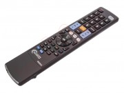 universal-tv-control-programmable-by-pc-2-in-1-deluxe