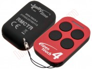 copion-433mhz-garage-door-opener-4-buttons-universal