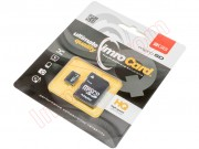 imro-microsd-2gb-memory-card-with-sd-adapter