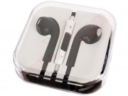 earpods-with-microfono-and-control-of-volumen