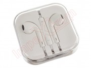 white-handsfree-earphones-design-phone-earphone-with-microphone-and-volume-control
