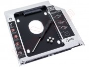 9-5-mm-sata-optical-bay-sata-hard-drive-enclosure-for-unibody-macbooks-pro