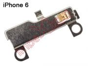 support-metalico-of-retencion-of-connector-of-charge-for-apple-phone-6
