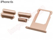sim-card-tray-and-buttons-replacements-for-apple-phone-6s-rose-gold