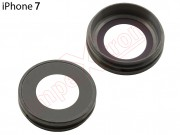 black-lens-camera-for-phone-7-4-7-inch