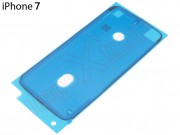lcd-screen-adhesive-for-apple-phone-7-4-7