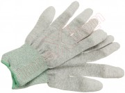 antistatic-and-esd-tactile-glove-size-s