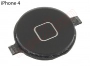 black-home-button-for-iphone-4