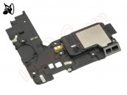 antenna-module-with-buzzer-for-samsung-galaxy-note-8-n950f-remanufactured