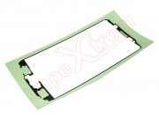 touch-screen-adhesive-for-samsung-galaxy-s6-g920f