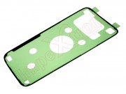 back-housing-adhesive-for-samsung-galaxy-s7-edge-g935f