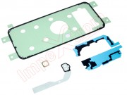 adhesive-set-for-samsung-galaxy-s8-plus-g955