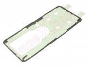 battery-cover-adhesive-for-samsung-galaxy-s9-plus-g965f