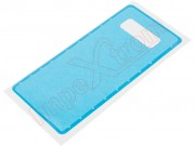 battery-cover-sticker-for-samsung-galaxy-note-8-sm-n950f