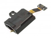 audio-conector-jack-3-5mm-from-samsung-galaxy-note-8-n950f