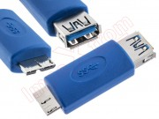 adapter-of-micro-usb-3-0-a-usb-3-0