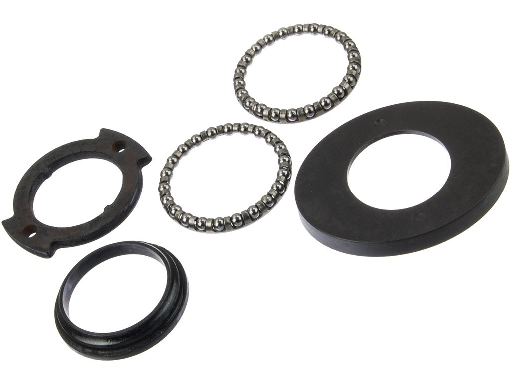 Bearings and washers for Xiaomi Mi Electric Scooter (M365)