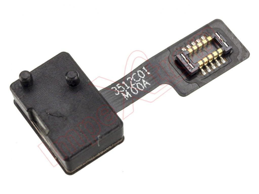 Sensor de luz y proximidad para xiaomi mi6 - Sensor de luz precio ...