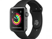 apple-watch-series-3-gps-42mm-aluminio-gris-espacial-desprecintado