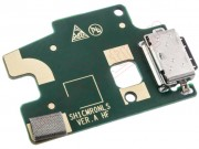 suplicity-board-with-charging-and-accesoreis-connector-for-tablet-huawei-mediapad-m5-cmr-w09
