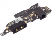 suplicity-board-with-micro-usb-charing-and-accesories-connector-for-meizu-m6-note-m721h