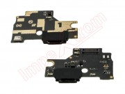 suplicity-board-with-charging-and-accesories-micro-usb-connector-for-meizu-m8c