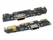 suplicity-board-with-charging-and-accesories-connector-for-motorola-moto-e5-xt1944