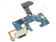 auxiliary-board-with-charging-connector-and-internal-microphone-for-samsung-galaxy-note-8-n950f