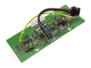 placa-de-control-de-balanceo-y-bluethoot-scooter-electrico-smart-balance-wheel