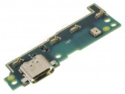 auxiliary-plate-with-usb-type-c-for-sony-xperia-l1-g3311
