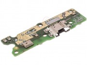 suplicty-board-with-charging-and-accesories-connector-for-tp-link-neffos-c9a-tp706a
