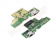 suplicity-board-with-charging-and-accesories-connector-for-tp-link-neffos-x9-tp913a