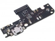 suplicity-board-with-charging-and-accesories-connector-for-xiaomi-redmi-note-5a