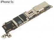placa-base-libre-iphone-5s-32gb-remanufacturada-sin-boton-id