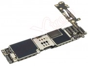 placa-base-libre-para-apple-phone-6-16gb-a1586-remanufacturada-no-id