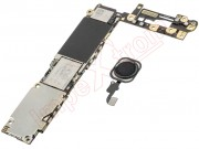 free-base-plate-for-phone-6-64gb-a1586-remanufactured-with-id-button