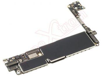 9dfe78c168a Placa base libre para iPhone 7 A1778 de 128GB, remanufacturada, sin botón ID