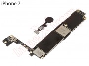 free-base-plate-for-iphone-7-4-7-inch-256gb-remanufactured-with-id-button
