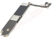placa-base-iphone-8-a1905-64-gb-libre-remanufacturada-sin-boton-id