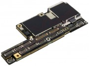 placa-base-libre-64gb-para-iphone-x-a1901-remanufacturada